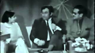 PTV between 1972 and 1973