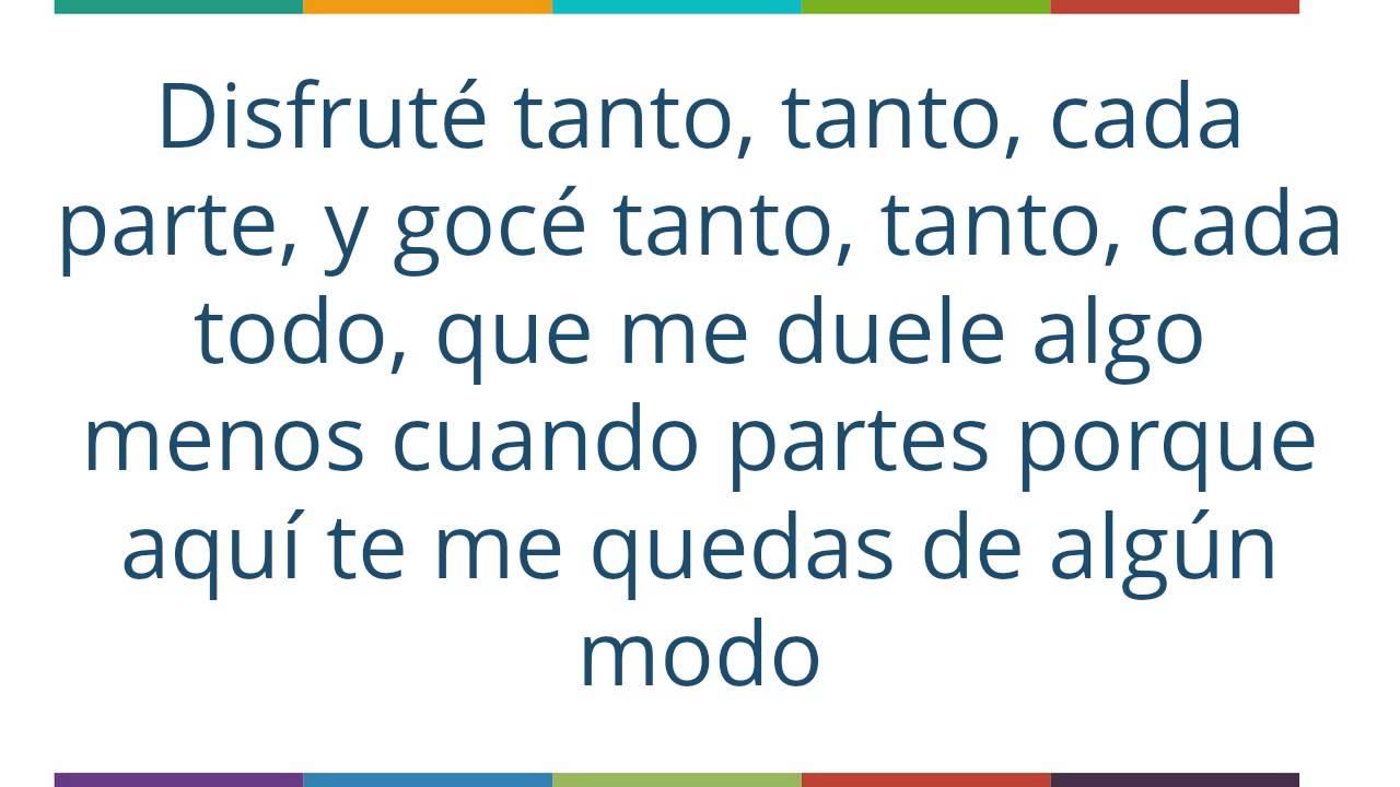 Frases de despedida ♥ Frases para decir adi³s ♥ Bonitas para tu amor