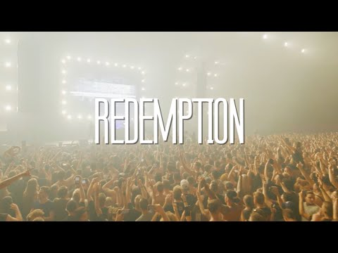 Radical Redemption – Reincarnation (Official Video)