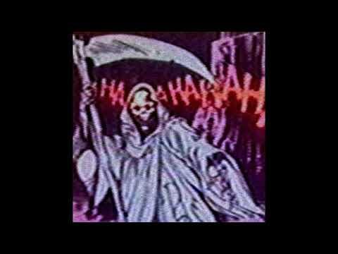 """Download The Alchemist x Earl Sweatshirt type beat """"FEAR"""" Prod. Righteous"""