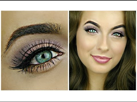 Colorful Makeup Tutorial | Makeup Tips and Tricks