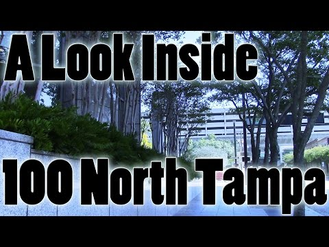 a-look-inside:-100-north-tampa