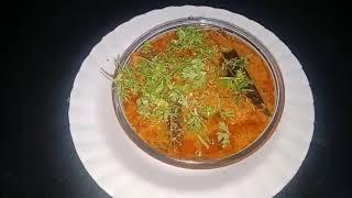 लौकी कोफ्ता की सब्जी!  Cofta sabji ! by kanchan cooking recipe