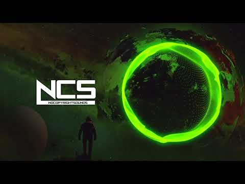 Download Egzod & Tanjent – Universe [NCS Release] Mp3 (3.1 MB)