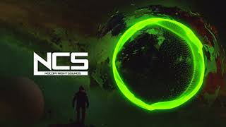 Egzod &amp Tanjent - Universe [NCS Release]