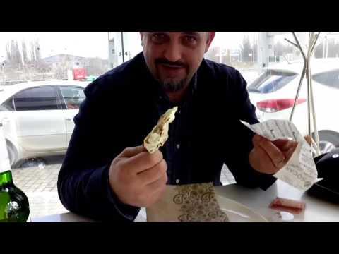 ЗАПРАВКА ⛽  SOCAR травит своих  клиентов