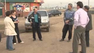 Михайловцы разыскивают депутата