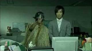 ムービーの本編は こちらからどうぞ http://www.yoshimoto-shoken.com/m...