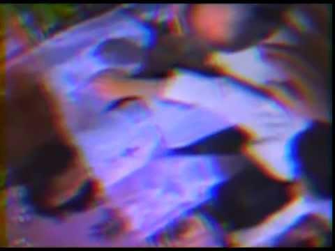 Orson Wells - Midnight Mystique