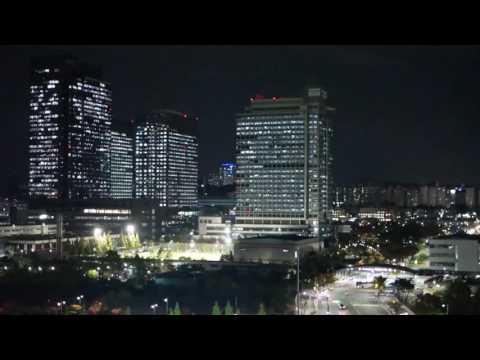 (10/24) Samsung Electronics, Korea
