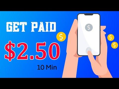 Surveys for Money - 11 Best Paid Online Survey Websites to Earn PayPal Cash