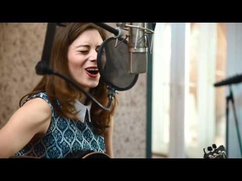 "Wedding Band Marc & Abi Acoustic Cover Bob Marley's ""Stir It Up"" - Jonny Ross Music"