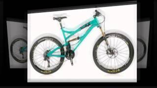 Yeti Bicycles 2013 for Sale