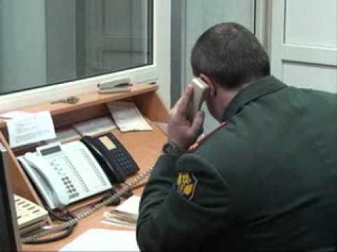 ПРАНК: 314 Полковник Звонит в Школу (военным языком)