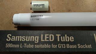 inside-a-samsung-led-retrofit-tube-older-style
