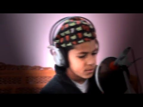 new rap tunisien 2014 caiman by majd benja