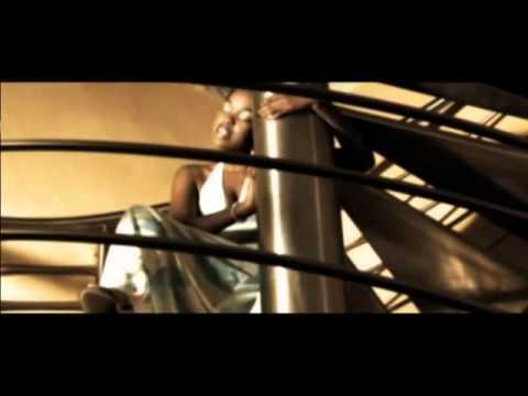 Mampi   Your Love Music Video By Kayambila