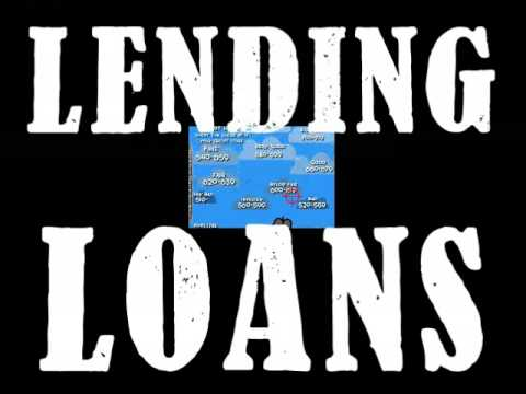 Veteran administration loan and fast hard money loans