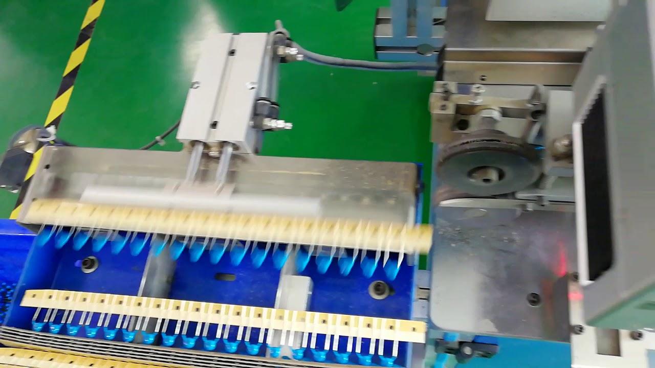 10 x 18pf 1KV 1000V HV High Voltage Ceramic Disc Capacitor