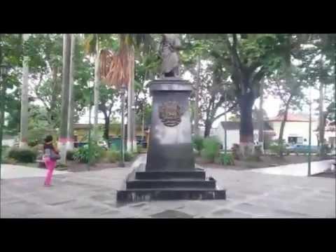 Municipio Palavecino- Lara UPTAEB