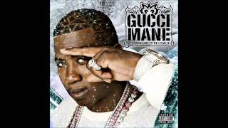 Gucci Mane & Big Sean - Dance (Ass) (Remix) [Download Link]