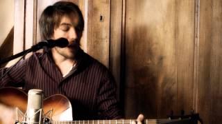 [Nyzoka's Music] More Than a Memory (Hoobastank Cover) - Kevin Maxton
