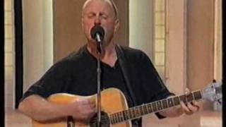 The Raggle Taggle Gypsy - Christy Moore
