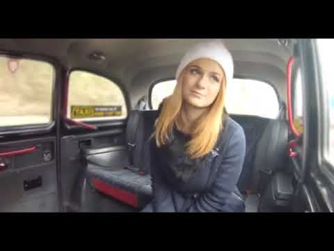 Rude Passenger Tries to Scam a Taxi Driver and Learns Her Lesson The Hard Way Part 1