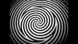 Обман Зрения афигеть просто у тебя появляется риненган(, 2011-04-28T16:00:38.000Z)