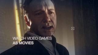 Call of Duty: Black Ops 3 Game Movie (All Cutscenes) 1080p 60FPS