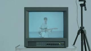 Youtube: umm / So Soo Bin