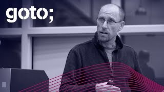 GOTO 2018 • A Language Stack for Implementing Contracts • Markus Völter