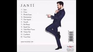 Murat Boz - Can Havli (Janti / 11)