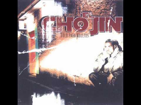 El Chojin - Si Buana
