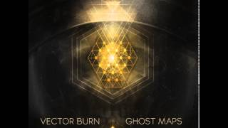Vector Burn -- Malpractice (2002) [ www023 26 ] Ghost Maps LP 26/46