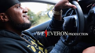 "GRs ft. Prof3cy ""Tap Out"" (Official Music Video) 🔥WE4EVERON Productions🔥"