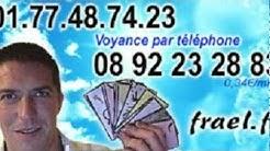 voyance audiotel en ligne frael.fr 08 92 23 28 83.mp4