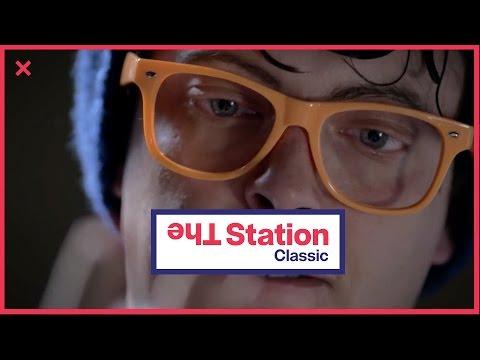 DJ Wh1PLA$H - Whiplash Trailer Parody