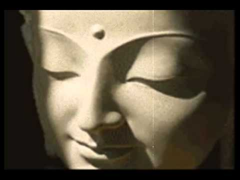 YouTube   Buddhist Chant   Heart Sutra  Mandarin  by Imee Ooi