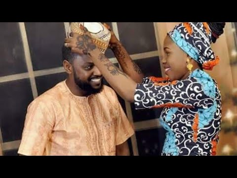 Download Hakkin Miji Na 3&4 Latest Nigerian Hausa Film 2019 English Subtitle