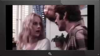 1977 Psychosexual Thriller