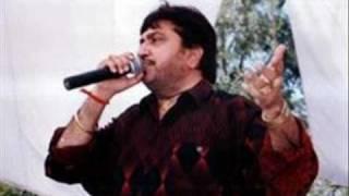 PUTT JATTAN DE Surinder Shinda