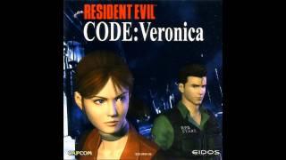 Resident Evil: Code Veronica - Piano Roll (Experimental Loop)