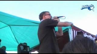 Bitwa o Kemping 2011 - Muflon