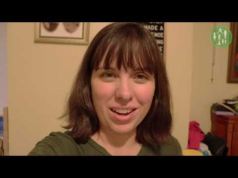 Autism and Shopping for Halloween Costumes