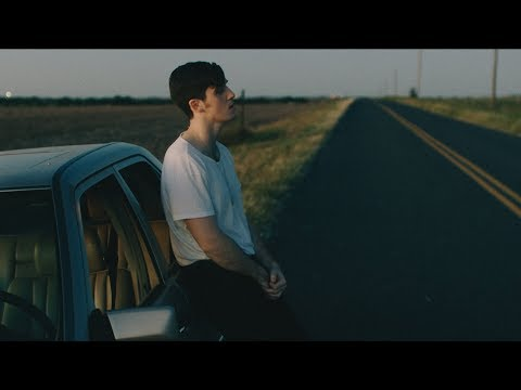 Mix - Lauv - Paris in the Rain [Official Video]