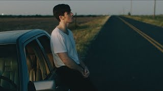 lauv-paris-in-the-rain-official-video