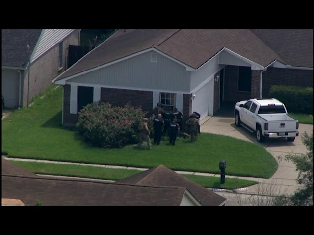 children-rescued-from-texas-day-care-standoff