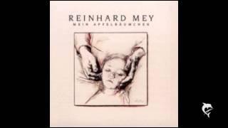 Reinhard Mey - Aller guten Dinge sind drei