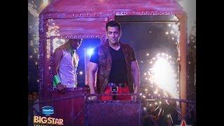 BIG Star Entertainment Awards 2014:Salman Khan,Priyanka Chopra,Alia Bhatt,Shahid Kapoor